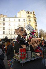 carnaval 2008 2