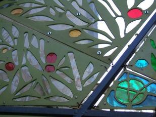 portail vitrail supervolum 006