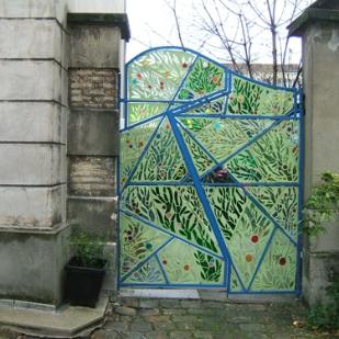 portail de sara renaud