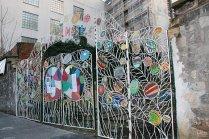 portail-jardin-mobile-- sara renaud