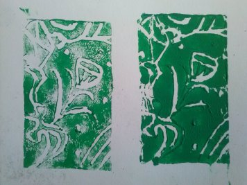 linocoucousession (7)