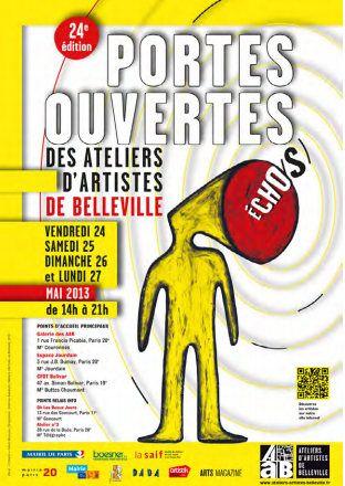 Portes-Ouvertes-des-ateliers-de-Belleville14