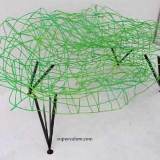 the fu couch ima - sara renaud