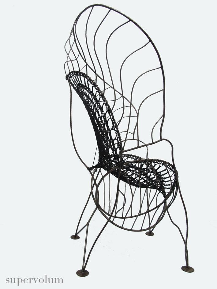 chaise metal emmanuelle2