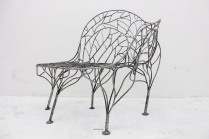 five tree chair - sara renaudsupervolum 008