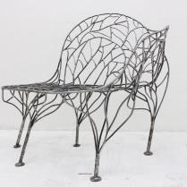 five tree chair - sara renaudsupervolum 008
