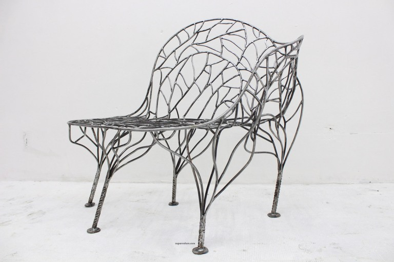 five tree chair supervolum 008