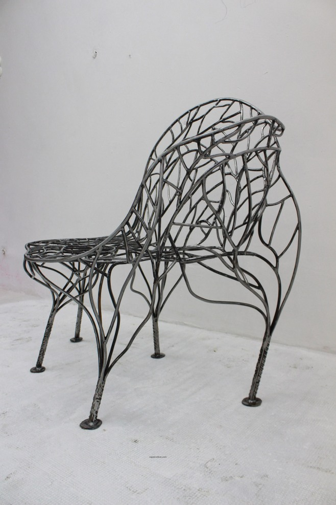 five tree chair supervolum 009