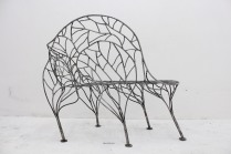 five tree chair - sara renaudsupervolum 010
