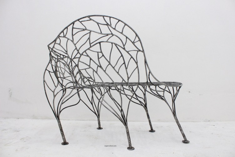 five tree chair supervolum 010