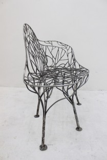 five tree chair - sara renaudsupervolum 011