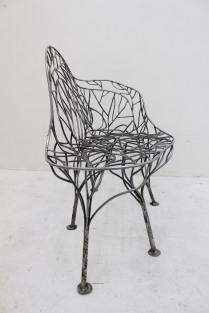 five tree chair - sara renaudsupervolum 011
