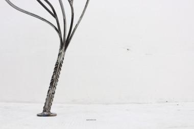 five tree chair supervolum 019