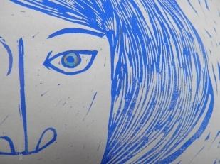 Alex detail