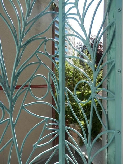 blu balcony supervolum 009