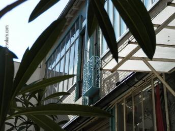 blu balcony supervolum 002