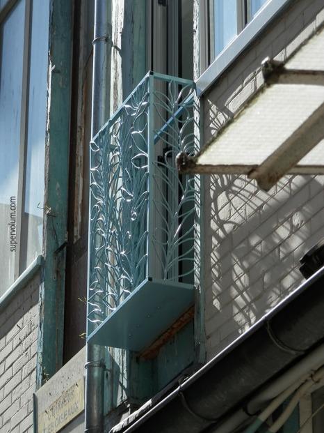 blu balcony supervolum 001