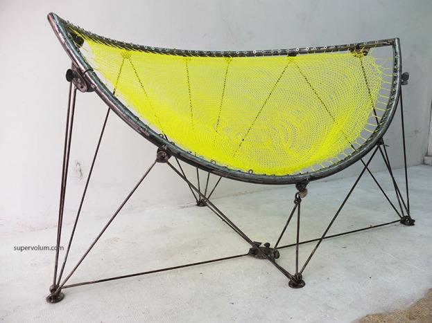 loveuse jaune supervolum 003