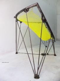 loveuse jaune supervolum 004