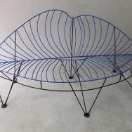 metal urban furniture bouchaoreille supervolum 009