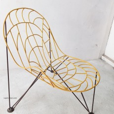 metal urban furniture bouchaoreille supervolum 011