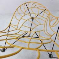 metal urban furniture bouchaoreille supervolum 015