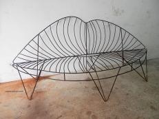 urban furniture bouchaoreille supervolum 13