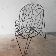 urban furniture bouchaoreille supervolum 14