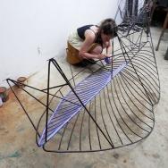 urban furniture bouchaoreille supervolum 10