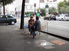 urban furniture bouchaoreille supervolum 03