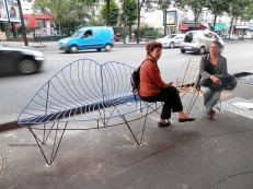 urban furniture bouchaoreille supervolum 01