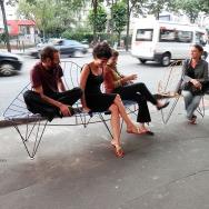 urban furniture bouchaoreille supervolum 04