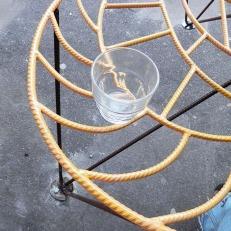 urban furniture bouchaoreille supervolum 06