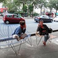 urban furniture bouchaoreille supervolum 09
