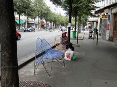 urban furniture bouchaoreille supervolum 08