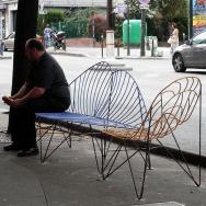 urban furniture bouchaoreille supervolum 05