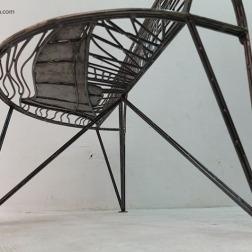 ship chair supervolum 001