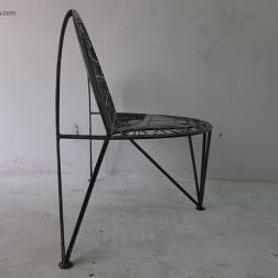 ship chair supervolum 015