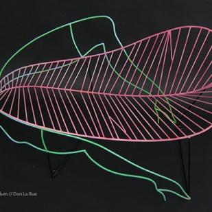 sexybench supervolum donlarue 002