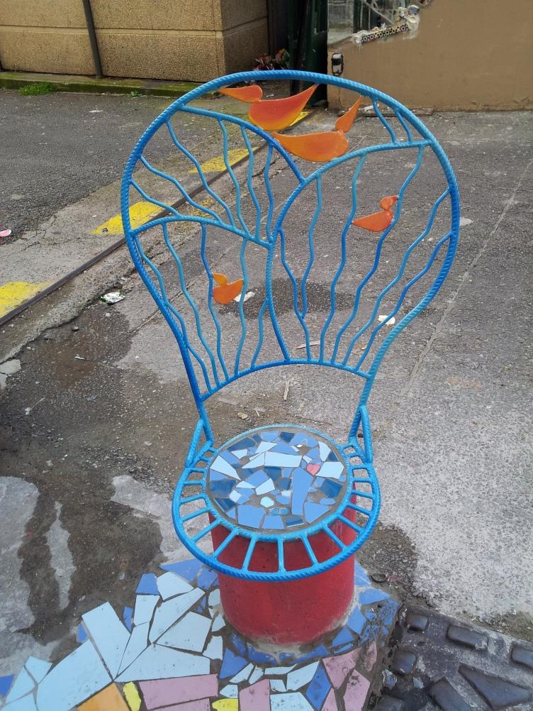 mobilier metal supervolum rue bisson 1