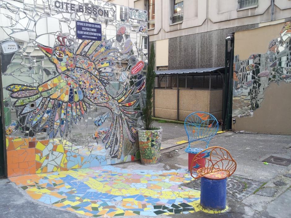 mobilier metal supervolum rue bisson 4