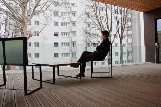 public furniture supervolum bellastock 1