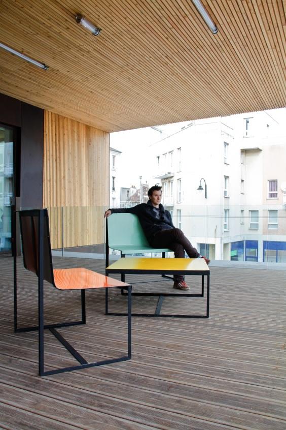 public furniture supervolum bellastock3