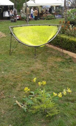 chaise la rosée supervolum (12)