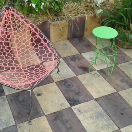 chaise la rosée supervolum (16)