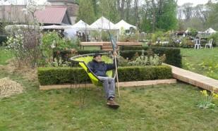chaise la rosée supervolum (4)