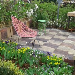 chaise la rosée supervolum (5)