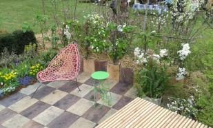chaise la rosée supervolum (7)
