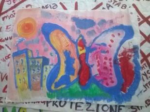 atelier paix et guerre creations (11)