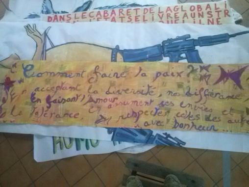 atelier paix et guerre creations (15)